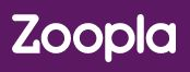Zoopla Logo with link